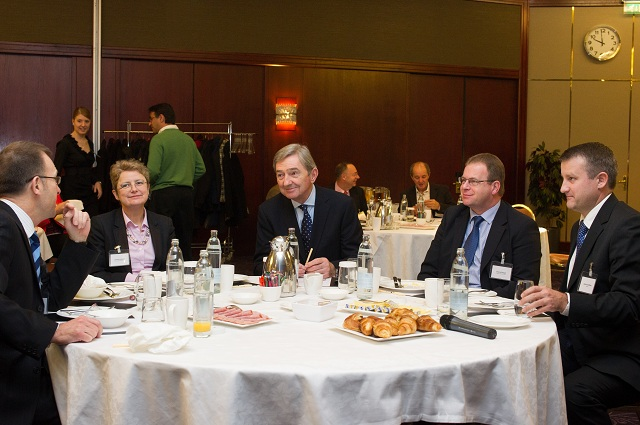 ABIAL conference Lux December 2013-37